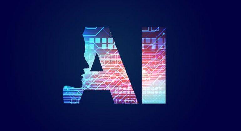 Recrutement Intelligence_Artificielle-853x533